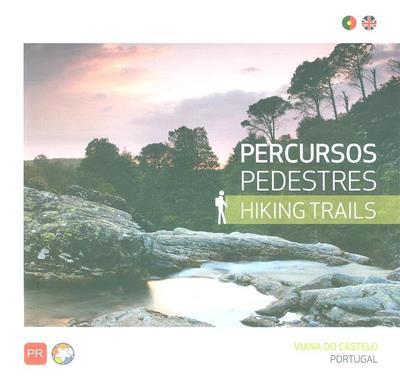 Percursos pedestres (coord. José Maria Costa)