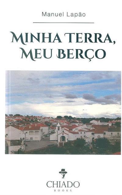 Minha terra, meu berço (Manuel Lapão)