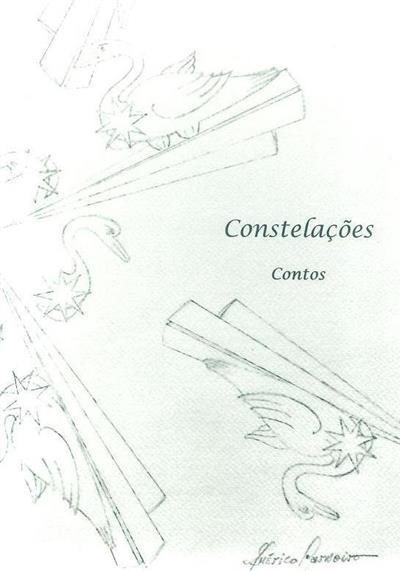 Constelações (Américo Carneiro)