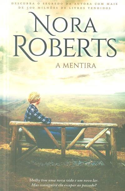 A mentira (Nora Roberts)