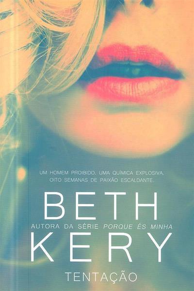 Tentação (Beth Kery)