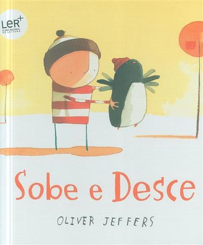 Sobe e desce