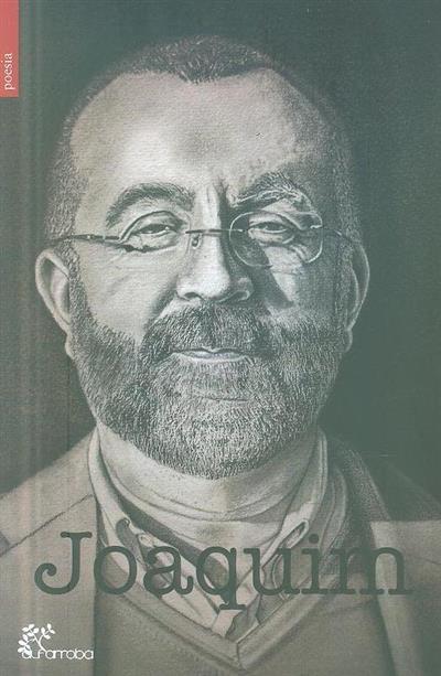Joaquim (Francisco Caeiro)