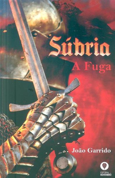 Súbria (João Garrido)