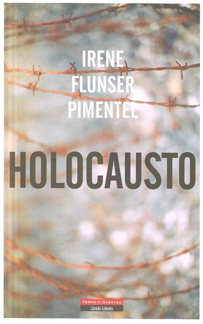 Holocausto (Irene Flunser Pimentel)