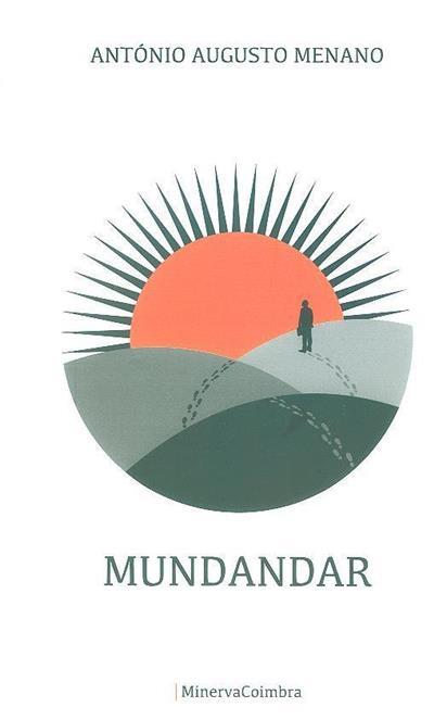 Mundandar (António Augusto Menano)