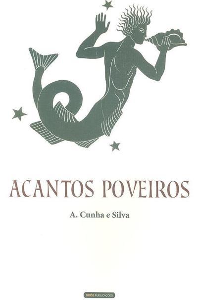 Acantos poveiros (A. Cunha e Silva)