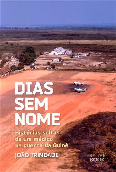 Dias sem nome (João Trindade)