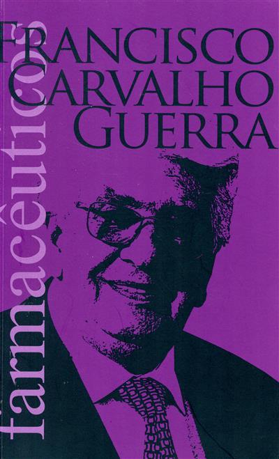 Francisco Carvalho Guerra