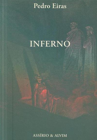 Inferno (Pedro Eiras)