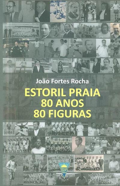Estoril Praia (João Fortes Rocha)