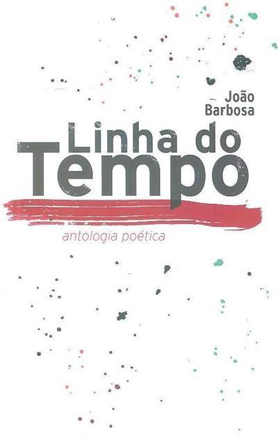 Linha do tempo (João Barbosa)