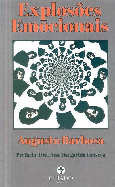 Explosões emocionais (Augusto Barbosa)