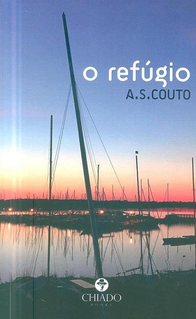 O refúgio (A. S. Couto)