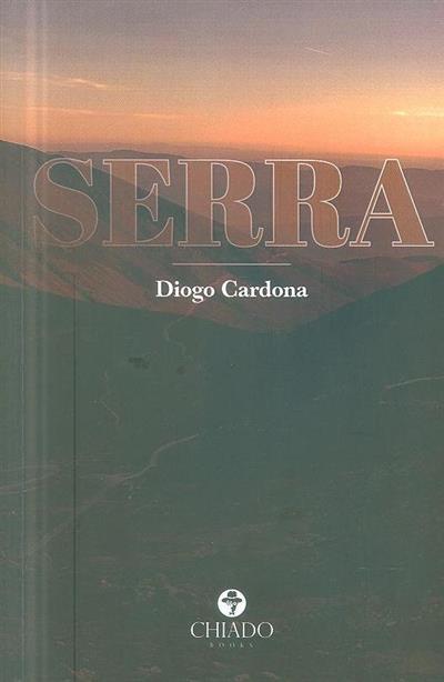 Serra (Diogo Cardona)
