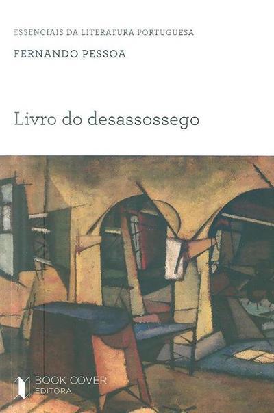 Livro do desassossego (Fernando Pessoa)