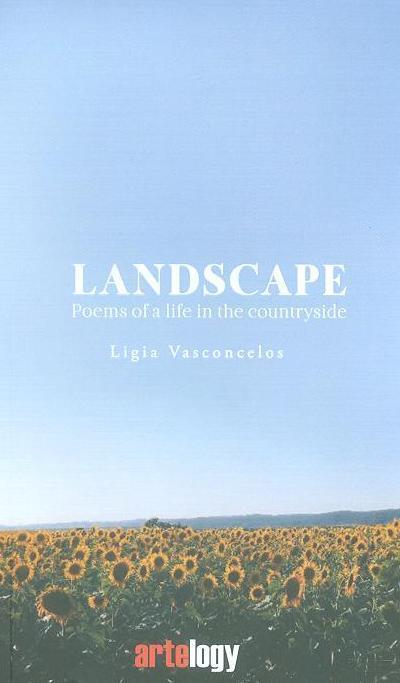 Landscape (Ligia Vasconcelos)