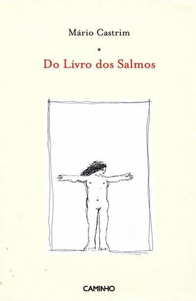 Do livro dos Salmos (Mário Castrim)