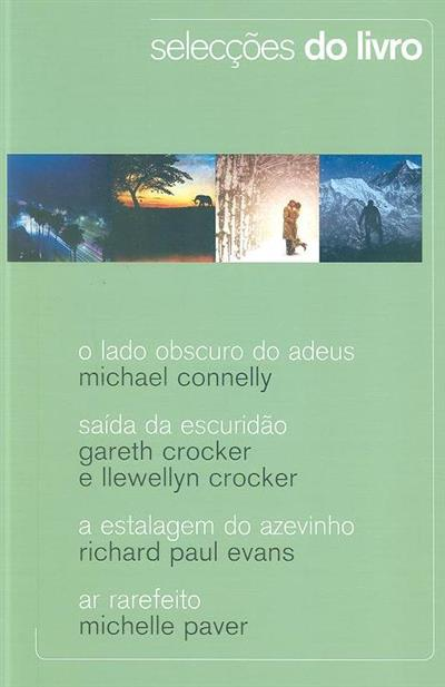 O lado obscuro do adeus