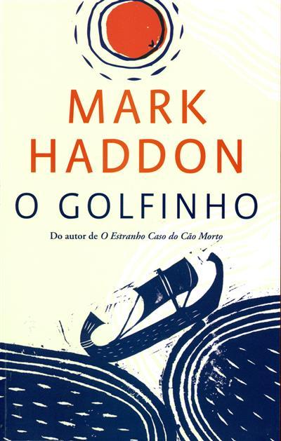 O golfinho (Mark Haddon)
