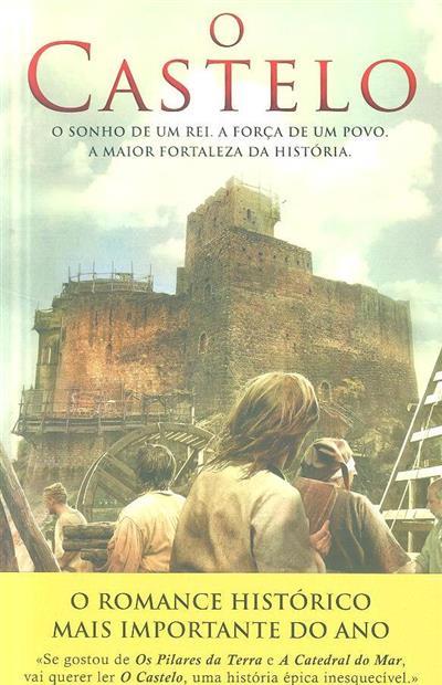O castelo (Luis Zueco)