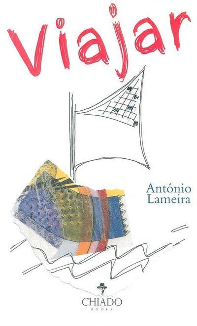 Viajar (António Lameira)