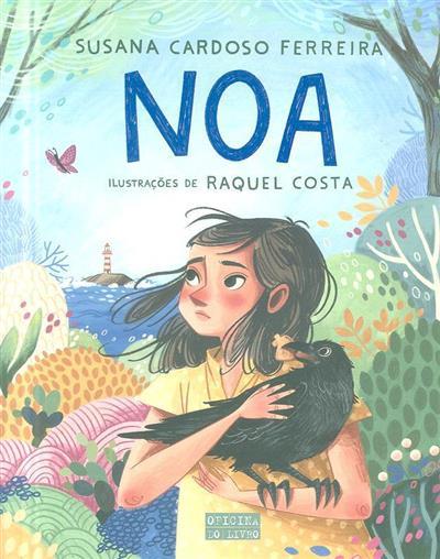 Noa (Susana Cardoso Ferreira)