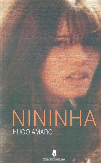 Nininha (Hugo Amaro)