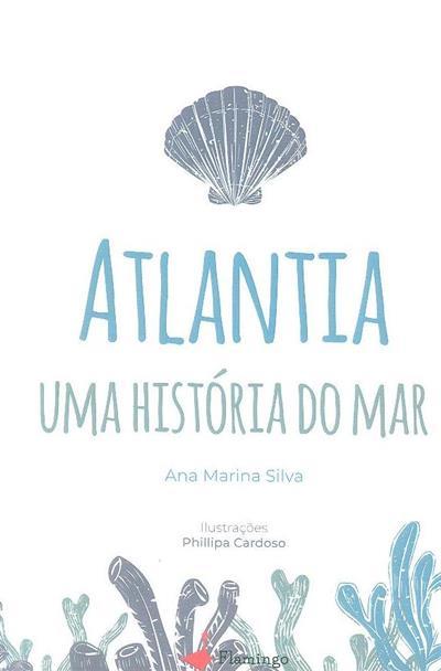 Atlanta (Ana Marina Silva)