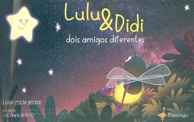 Lulu & Didi (Luzia Costa Becker)