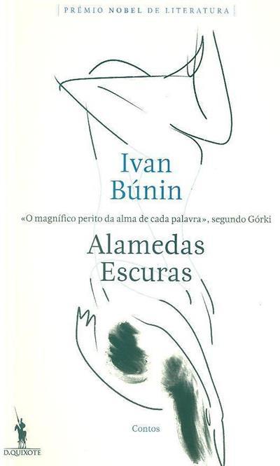 Alamedas escuras (Ivan Búnin)