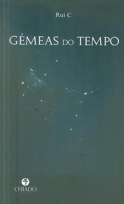 Gémeas do tempo