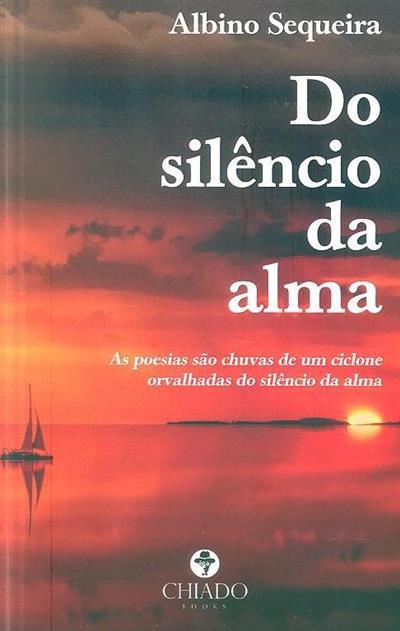 Do silêncio da alma (Albino Sequeira)