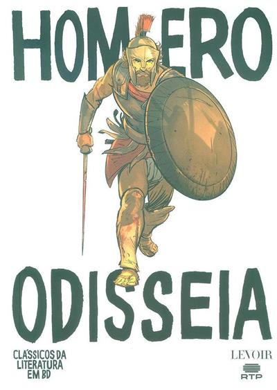 Odisseia (Homero)