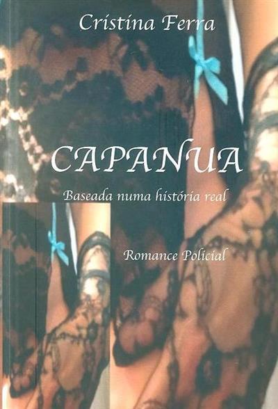Capanua (Cristina Ferra)