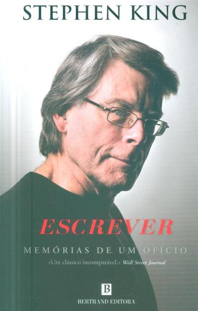 Escrever