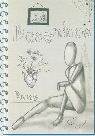 Desenhos (Runa)