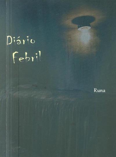 Diário febril (Runa)