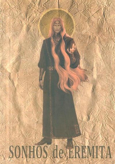 Sonhos de eremita (Runa)