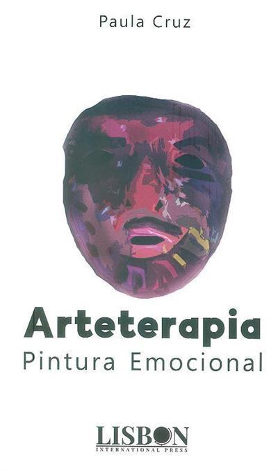 Arteterapia (Paula Cruz)