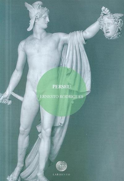Perseu (Ernesto Rodrigues)