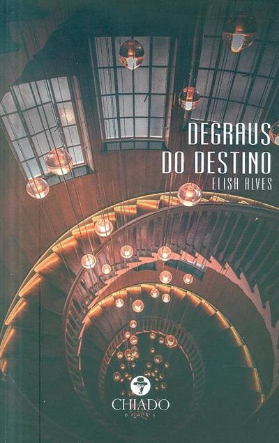 Degraus do destino