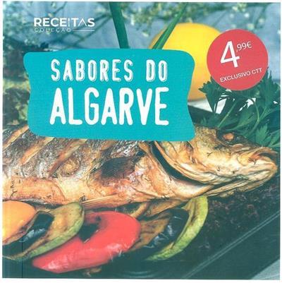 Sabores do Algarve