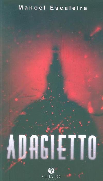 Adagietto (Manoel Escaleira)