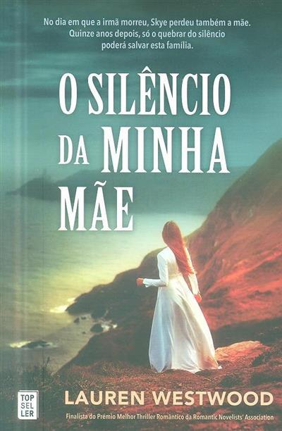 O silêncio da minha mãe (Lauren Westwood)