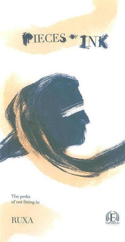 Pieces of ink (Ruxa)