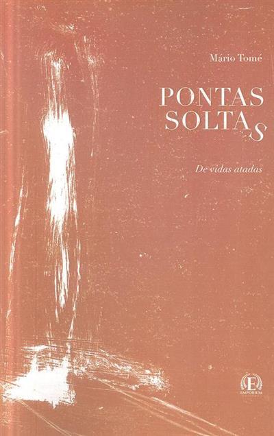 Pontas soltas (Mário Tomé)