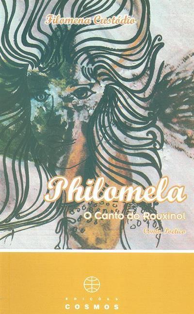 Philomela (Filomena Custódio)