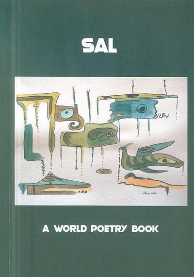 Sal (org. Carlos Ramos... [et al.])