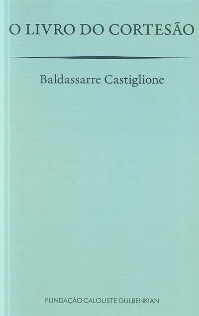 O livro do cortesão (Baldassarre Castiglione)